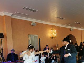 Matrimoni e Musica 2