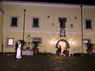 Castello Santa Caterina 5