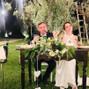 Le nozze di Valeria Valentini e Aluisi Fiori Luxury Wedding 13