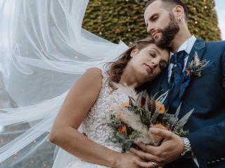 Lindera Spose 2