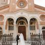 Le nozze di Simona e Sara D'Ambra Photography 14