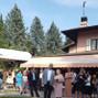 RZ Wedding 9