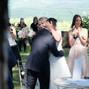 Le nozze di cristina unitulli e Villa Pagnana 21
