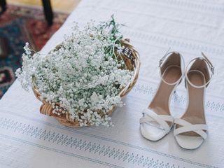 Eleonora Grasso | Wedding Photographer 2