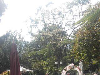 RZ Wedding 5