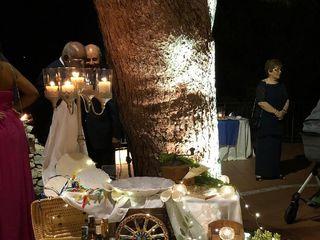 My Sicily Wedding 4