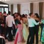 le nozze di Valeria Damasco e Rossella Coco Live & Dj Davide M. 13