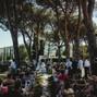 Le nozze di cristina unitulli e Villa Pagnana 22