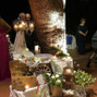 My Sicily Wedding 9
