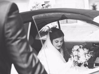 Eleonora Grasso | Wedding Photographer 3