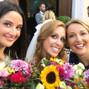 le nozze di Giu Giu Lubrano e Luana Formicola Make-up Artist 8