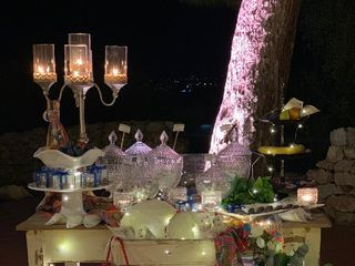 My Sicily Wedding 5