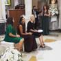 Le nozze di Carmen De Luca e Gruppo Arechi 14
