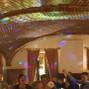 Restaurant Relais - Romantic Hotel Furno 9