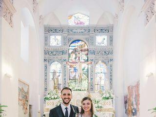 Eleonora Grasso | Wedding Photographer 4