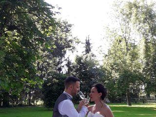 Le Spose di Milano 1