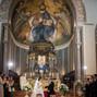 Le nozze di Alessia e Umberto&figli Fotografia 22