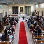 le nozze di Stefania Minozzi e Foto Fabbiani Marco 15