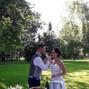 le nozze di Paola e Le Spose di Milano 6