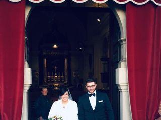 Sposae 4