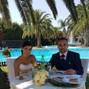 Le nozze di Filomena e Giuseppe e Hotel Minerva Paestum 6