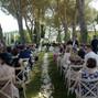 Le nozze di cristina unitulli e Villa Pagnana 24