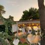 My Sicily Wedding 11