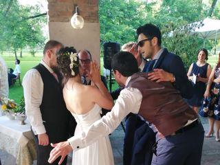 Le Spose di Milano 2