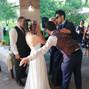 le nozze di Paola e Le Spose di Milano 7