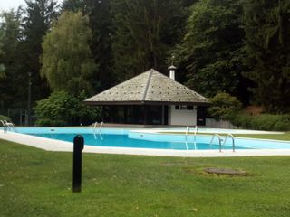 Villa Repui 3