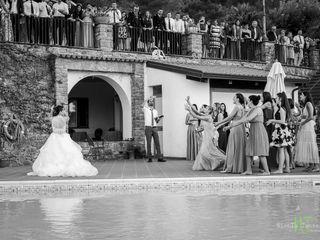 Nicola Tanzella fotografo 5