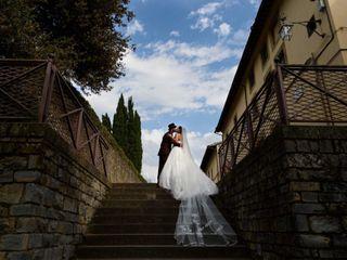Simone Bacci Photographer 2