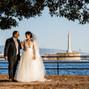 Le nozze di Alessia e Umberto&figli Fotografia 25