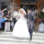 le nozze di Stefania Minozzi e Foto Fabbiani Marco 21