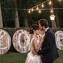 le nozze di Mariapina e Villa Savoca - Azienda agrituristica 10