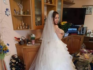 Rossellina Sposa e Cerimonia 3