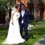Le nozze di Cristina Orandi e Stefy Spose 6