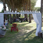 Le nozze di cristina unitulli e Villa Pagnana 28