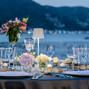 Le nozze di Alessia e Umberto&figli Fotografia 27