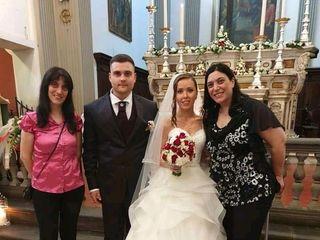 Rossellina Sposa e Cerimonia 4