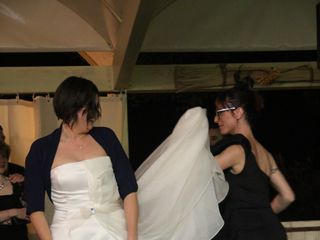 Stefy Spose 5
