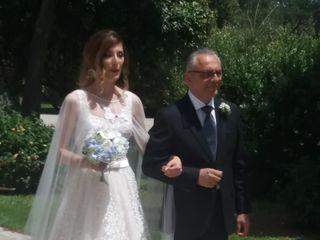Emozioni Sposa 4
