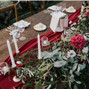 Natascia Zignani Wedding Planner 7