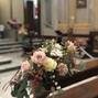 Le nozze di Sarah e Sfumaturedicipria 10