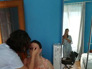 Alla Make up Artist 5