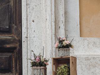 Galleria Flores 4