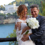 Le nozze di Dora Sebastiani e Pugnochiuso Resort 23