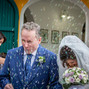 Girolamo Monteleone Wedding Photojournalist 38