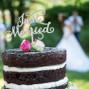 le nozze di Rosella e Ugo Baldassarre 4