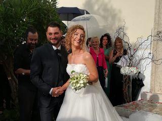 Tosti Sposa 1